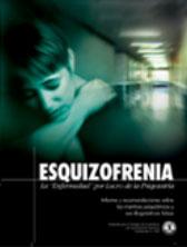 ESQUIZOFRENIA: LA 'ENFERMEDAD' POR LUCRO DE LA PSIQUIATRIA. Informe y recomendaciones sobre las mentiras psiquiátricas y sus diagnósticos falsos.
