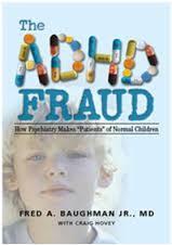 Libro Dr. Fred B.
