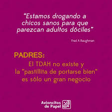 a Padres