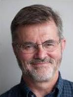 Robert Witaker