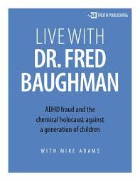 Otro libro de Dr. Fred B