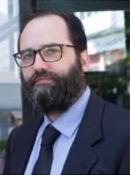 Articulo de opinión de D. Luís de Miguel Ortega